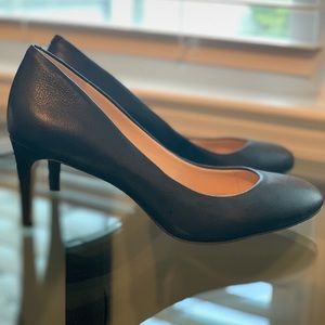 Banana Republic Heels (6.5/7)